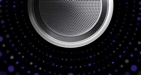 Samsung Wireless Speaker Scoop Design Eo Sg510 Original 100 scoop design eo sg510cdegru samsung ru