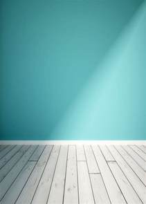 background photography wooden floor photography backdrops photo studio prop blue background vinyl 5x7ft ebay