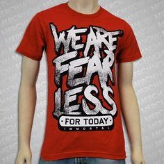 1000 images about band apparel on
