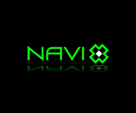 navi x android apk install navi x and enjoy live television tv shows instantly for free updated