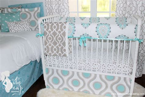 bump beds at walmart bump beds at walmart 28 images shoptagr mainstays tribal black and white bed in a