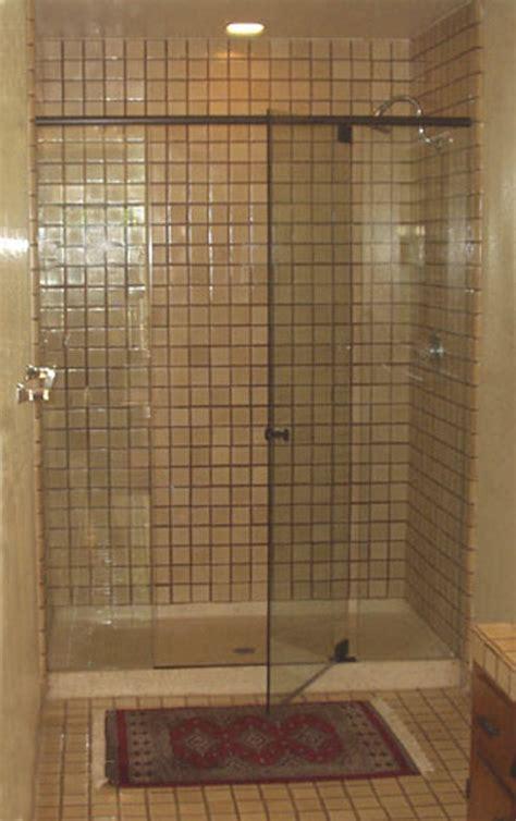 Ag91phx With Header Schicker Luxury Shower Doors Inc Schicker Shower Doors