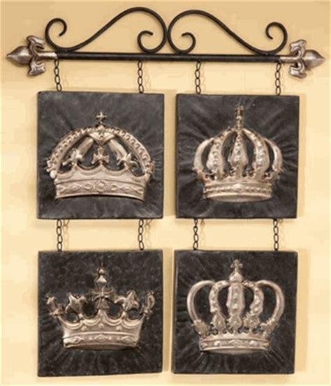 17 best images about crowns on crown decor