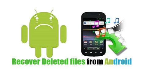 undelete photos android how to recover photos from an android device kurt reinner