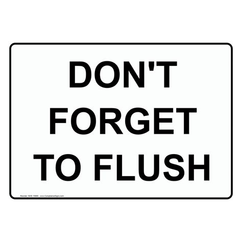 bathroom courtesy office bathroom etiquette signs brightpulse us