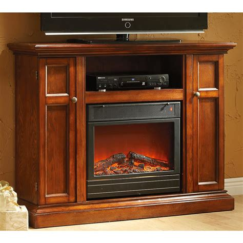 electric fireplace media stands electric fireplace media stand 189972 fireplaces at