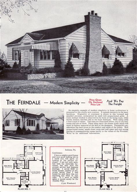 house plans and home designs free 187 archive 187 1940s