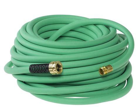 100 foot garden hose