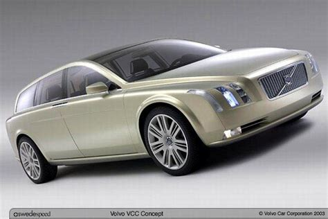pictures of volvo cars volvo car pictures page 1 and new car pics