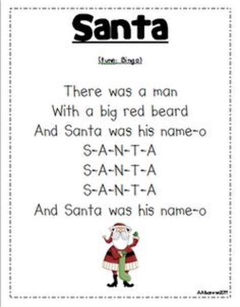googlechristmas songs for the kindergarten 1000 images about yes virginia there is a santa claus on