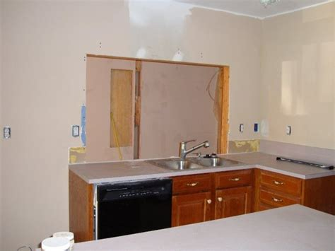 Butlers Pantry Sink by Butler S Pantry Kitchen Sink With New View
