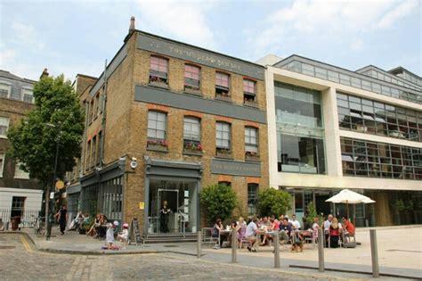 cc contender   modern pantry london ki ladki uk