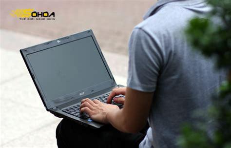 Ram 2gb Laptop Acer Aspire 4741 acer aspire 4741 i5 ram 4gb