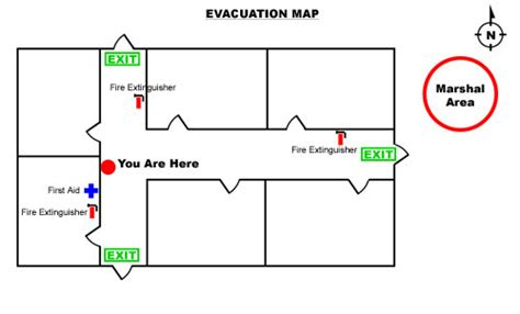Evacuation Checklist Template Nz Templates Resume Exles 4oa1mrdaz0 Church Evacuation Plan Template