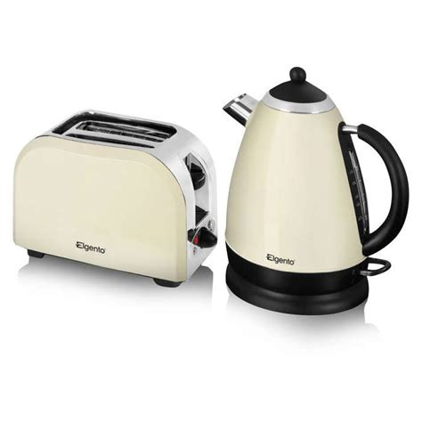 Kettle And Toaster kettle and toaster gift pack gift packs products