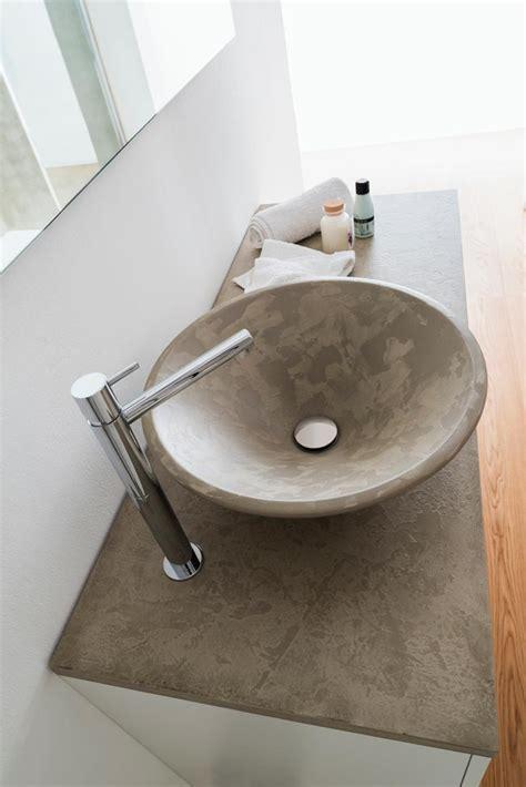 ricoprire vasca da bagno prezzi pannelli per coprire piastrelle bagno bagno e cucina