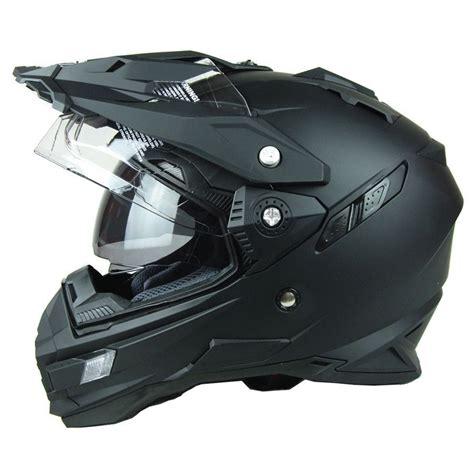 matte black motocross helmet matte black motocross racing helmet helmets