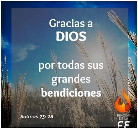 imagenes catolicas de agradecimiento a dios imagenes con frases cristianas de agradecimiento a dios