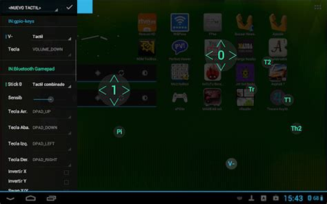 bluestacks keymapper tincore keymapper apk for bluestacks download android