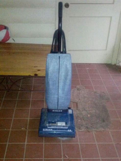 Vacuum Apartment At 17 Best Images About Freecycling Dumpster Diving With