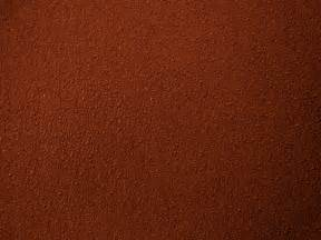 rust color bumpy rust colored plastic texture picture free