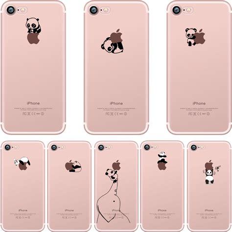 ciciber phone cases lovely interesting animal pandas