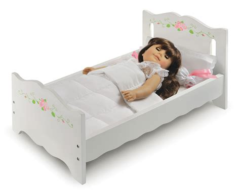 my life bed beautiful my life doll bed concept home gallery image
