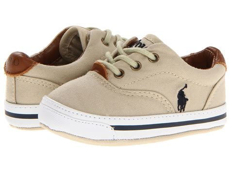 ralph toddler shoes ralph layette vaughn soft sole infant toddler