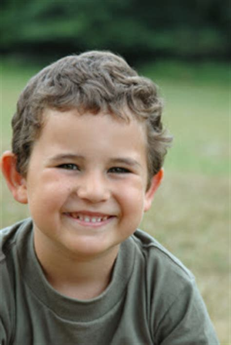 2013 small boy hairstyles theonewithryonsblog little boy hairstyles 2013