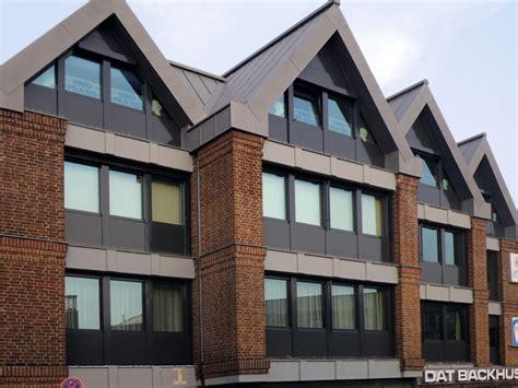 Fensterrahmen Austauschen by Atemberaubend Ersetzen Fensterrahmen Aus Aluminium Galerie