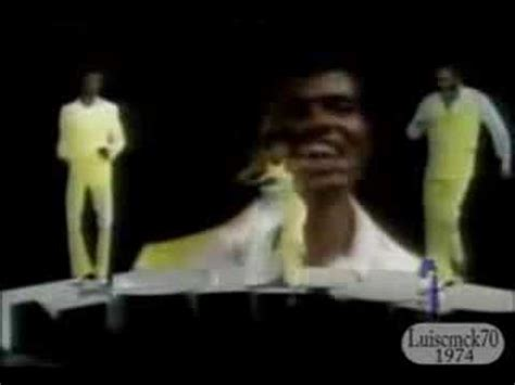don rock the boat don tip the boat over lyrics hues corporation rock the boat youtube