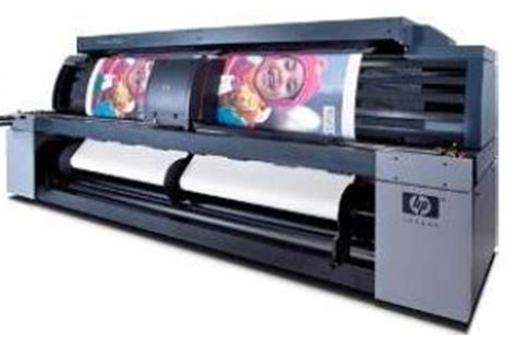 Mesin Fotocopy Yang Bisa Untuk Print alfarisi