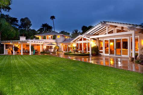 Rancho Santa Fe Luxury Homes Rancho Santa Fe Luxury Real Estate Homes Pictures