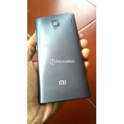 Hp Xiaomi Redmi Paling Murah hp xiaomi redmi 1s black second fullset harga murah 800
