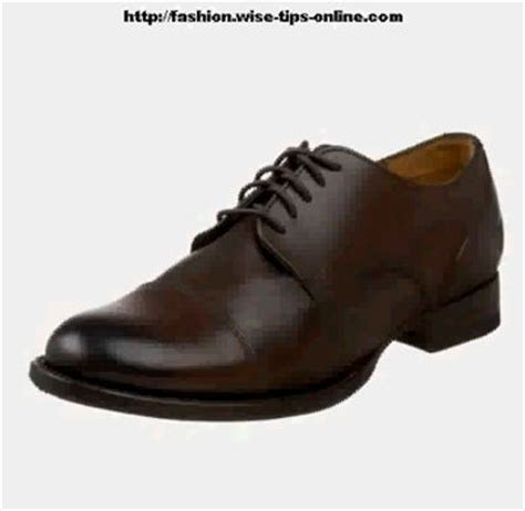 womens oxford shoes on sale 301 moved permanently