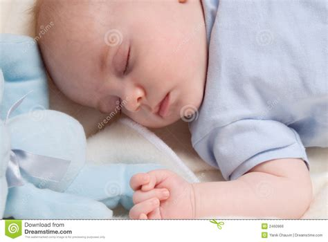 baby born on new year meaning sleeping stock photo image of emotion family baby