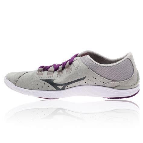 strength shoes for mizuno be 2 s strength and conditioning