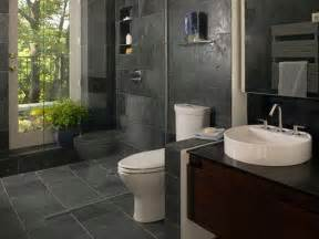 Nice Bathrooms Nice Bathroom Ideas Images Amp Pictures Becuo
