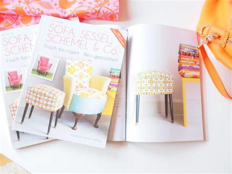 sessel maße schlafzimmer im wald design