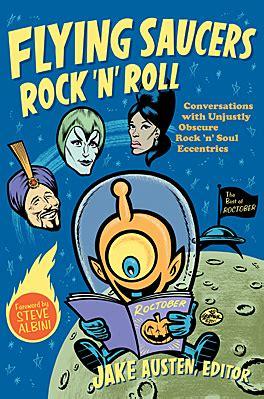 doodle god wiki rock n roll boston groupie news kenne highland large
