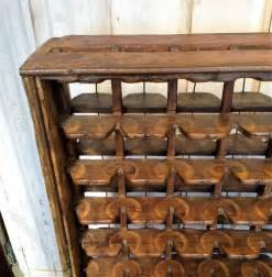 used wine cabinets for sale vintage bobbin store wine rack antiques atlas