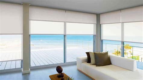 persianas rolo sob medida cortinas sob medida z cortinas sob medida para empresas