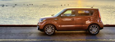 Kia Soul Hamster Song by What Is The Name Of The Song In The All New 2017 Kia Soul