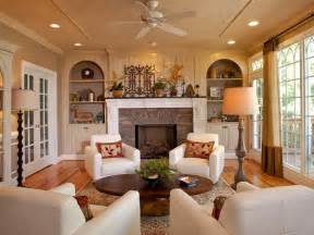 decorating ideas family room perfect idea for our front room quot 27 unbelievable family