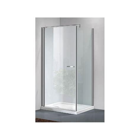 box doccia plexiglass portasapone doccia plexiglass inda walk in parete box