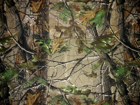mossy oak merchandise realtree home merchandise camo fabric realtree