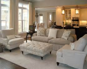 beiges sofa neutral living room with overstuffed beige sofa beige