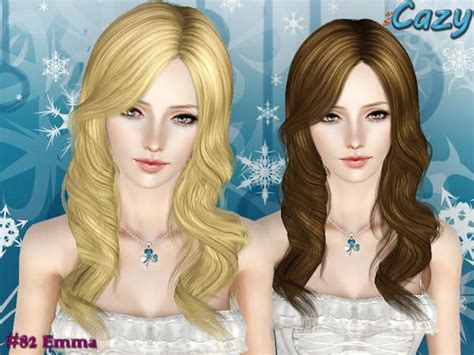 sims 3 hairstyle cheats 175 best images about sims 3 custom content on pinterest