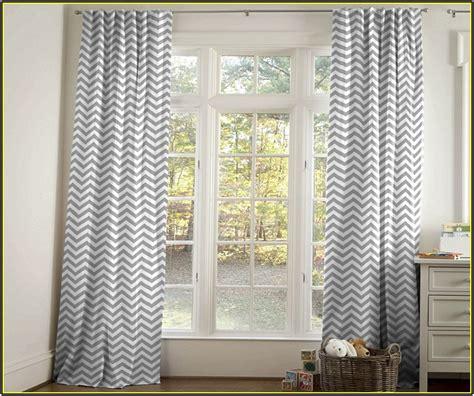 light blocking curtains walmart light blocking curtains gray home design ideas