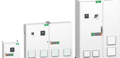 capacitor bank schneider electric schneider electric introduces varset low voltage capacitor banks electronics news